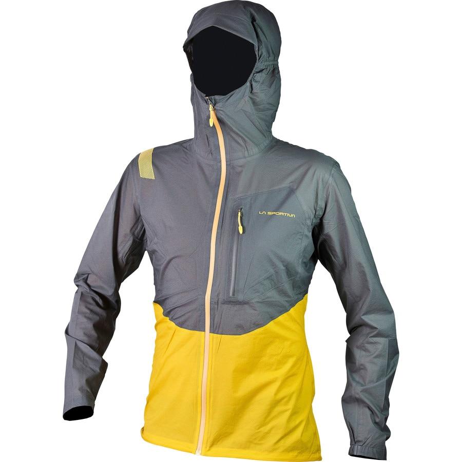 La Sportiva Hail Jacket - Mens