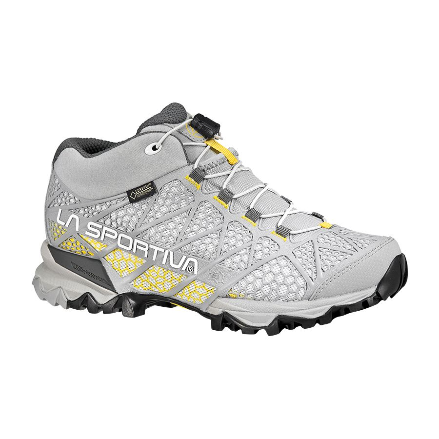 la sportiva synthesis mid gtx hiking boot s