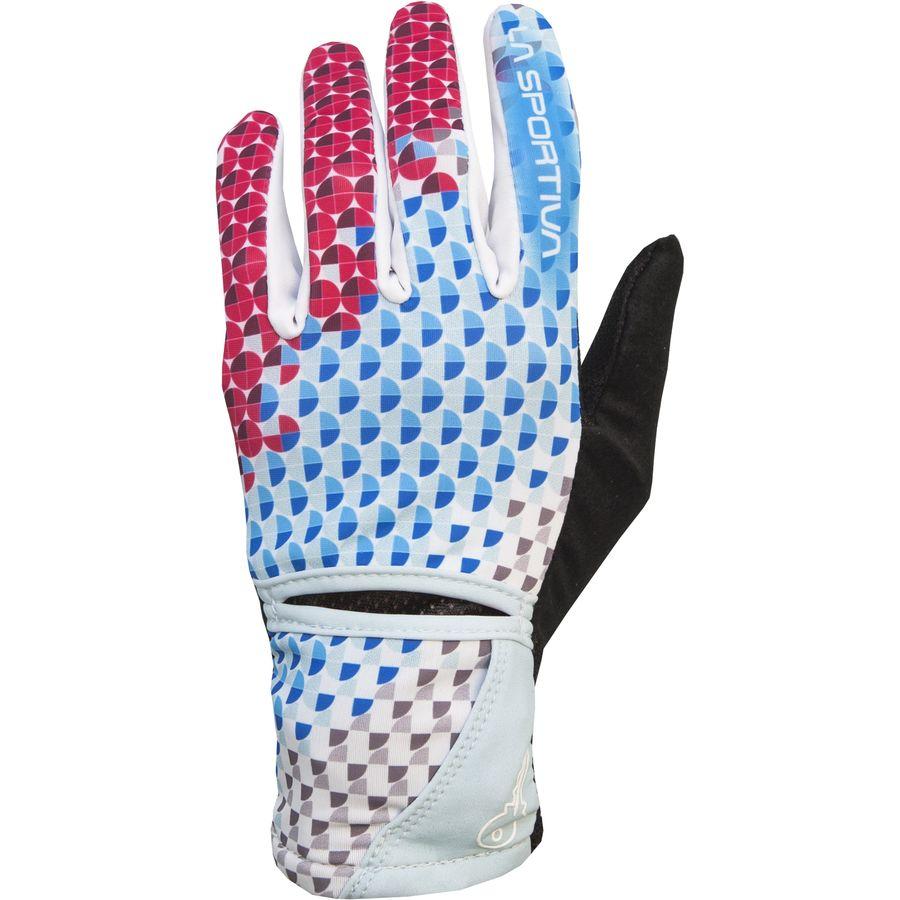 La Sportiva Trail Glove