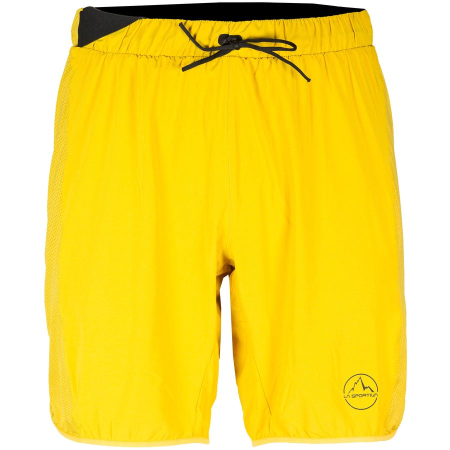 La Sportiva Aelous Short - Mens