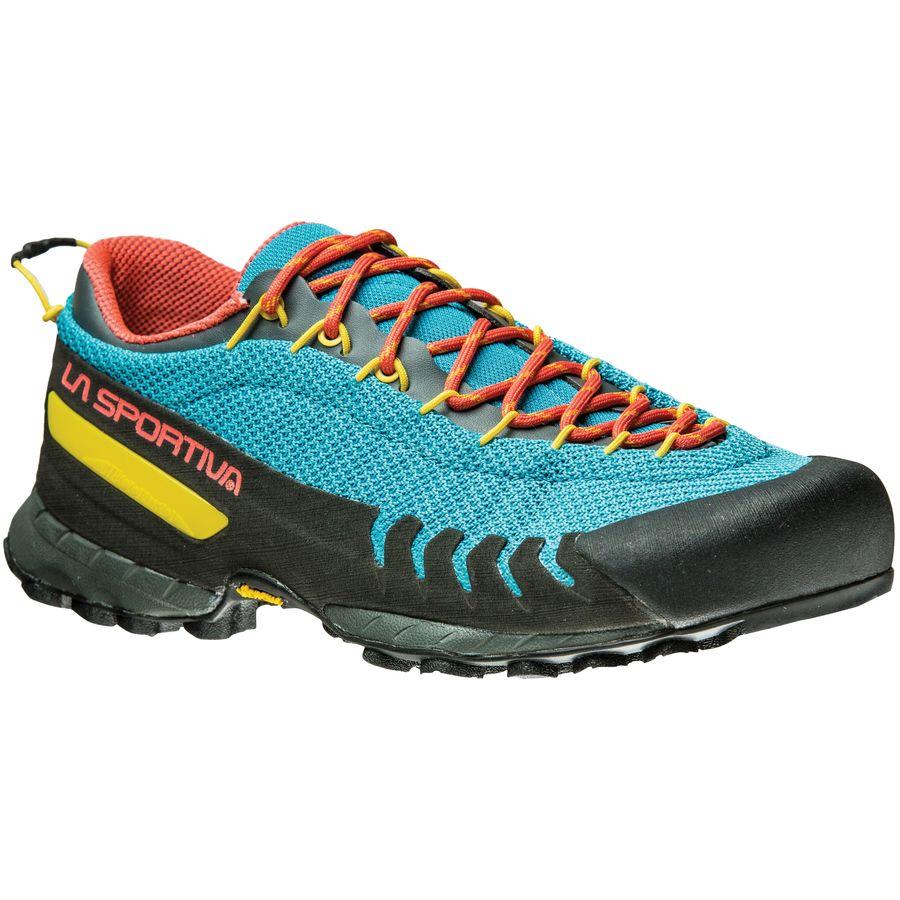 La Sportiva TX3 Approach Shoe - Womens