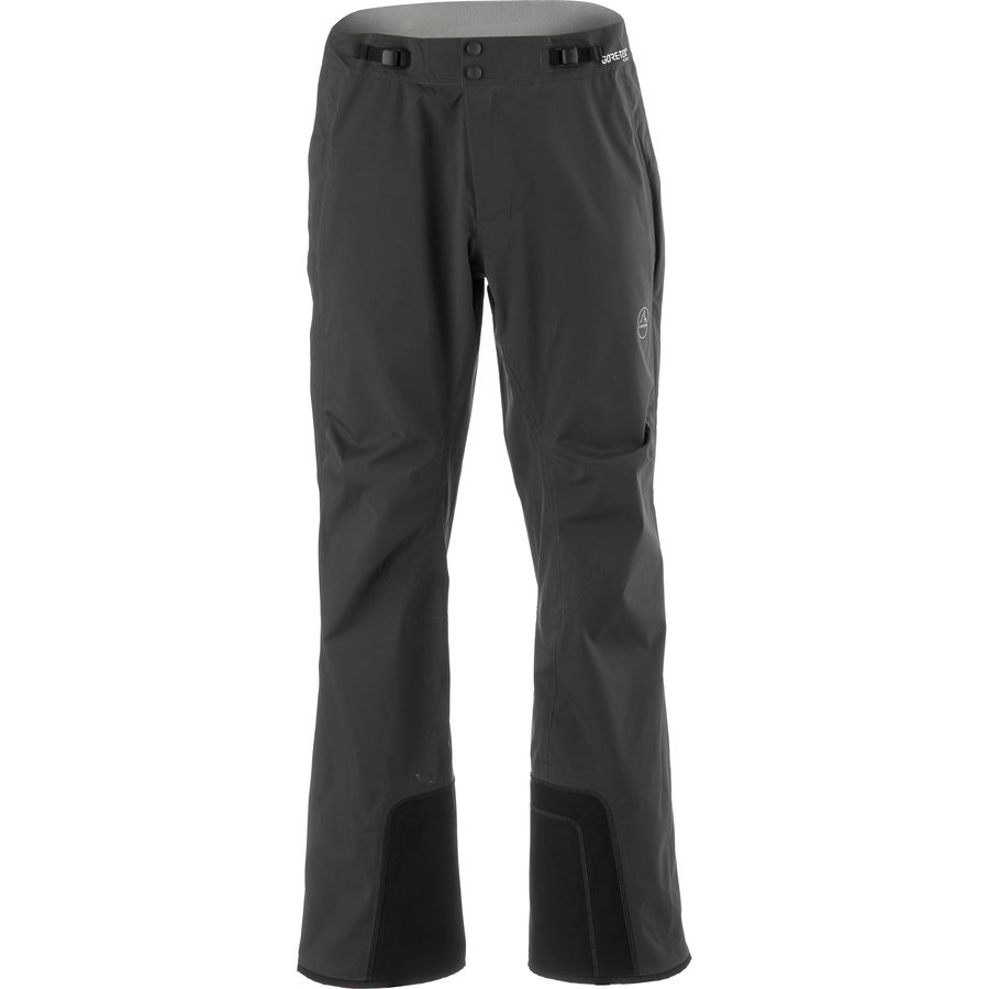 La Sportiva Storm Fighter 2.0 GTX Pant - Mens