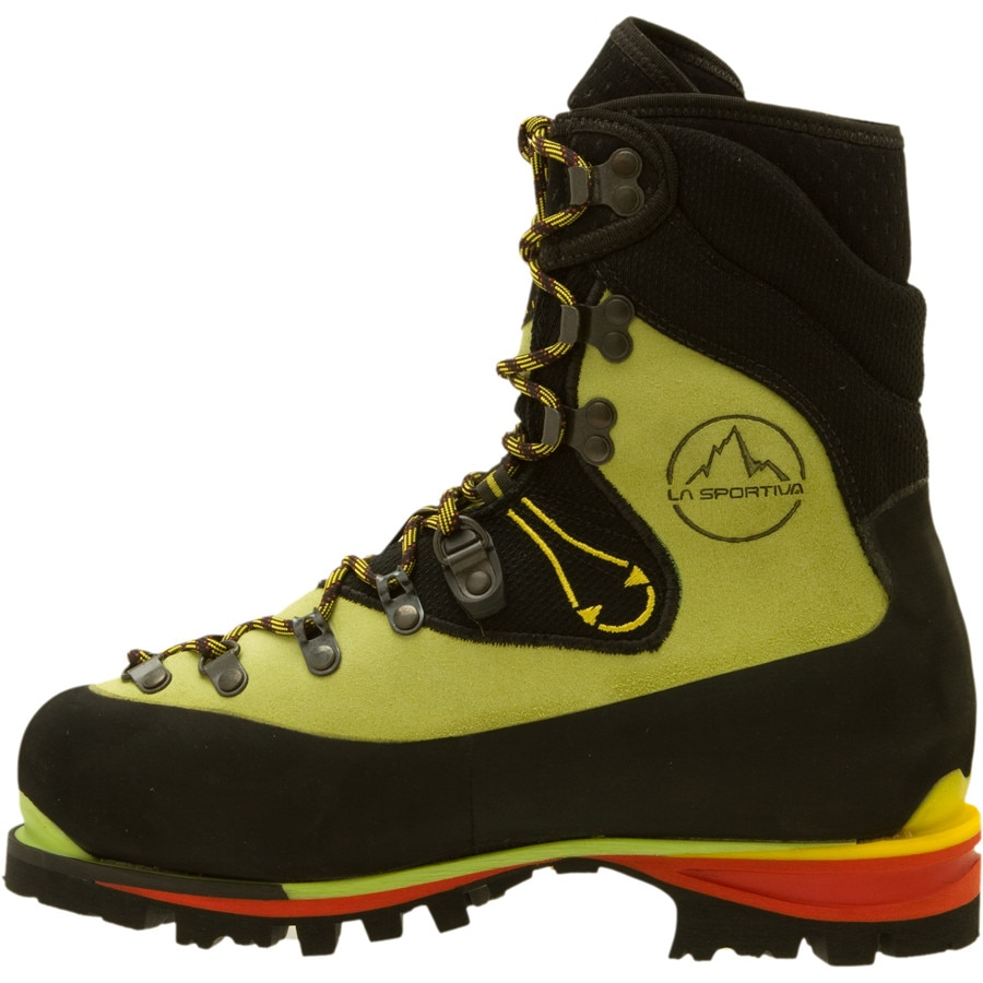 Hiking Shoes Price In Nepal