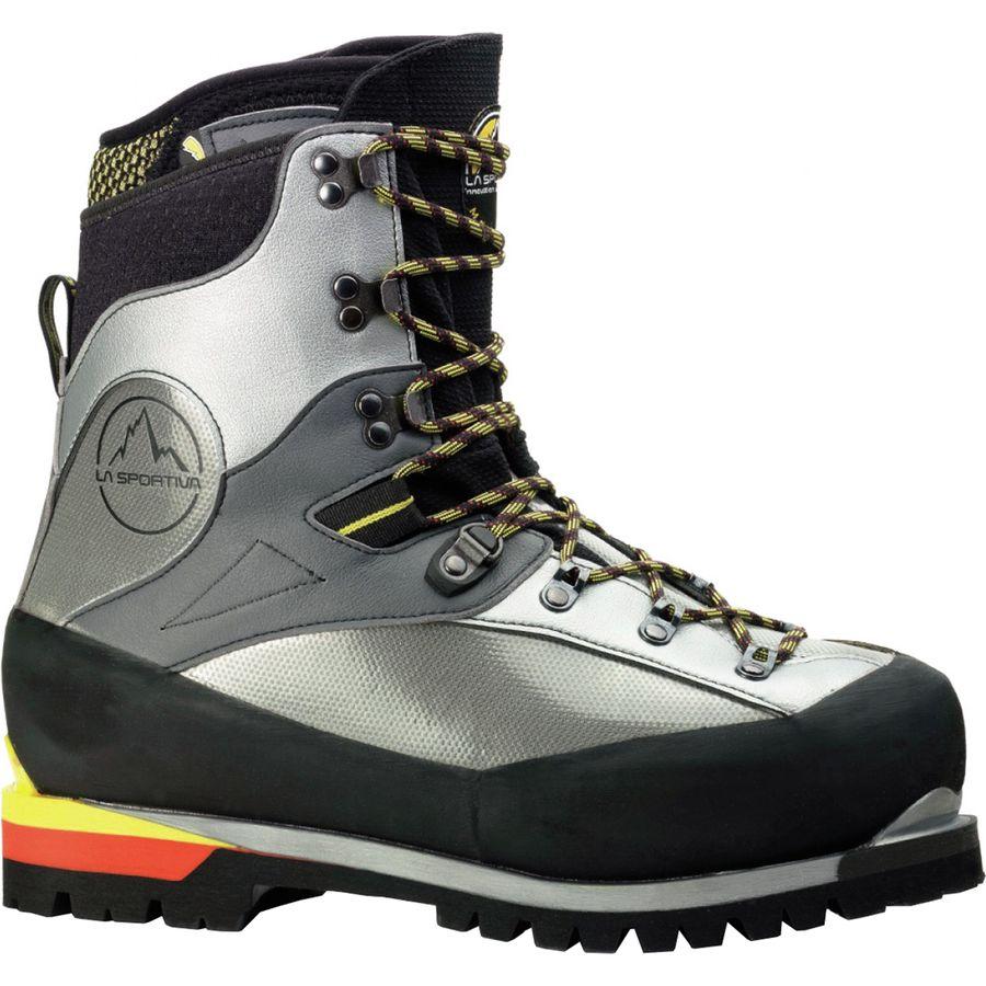 La Sportiva Baruntse Mountaineering Boot - Mens