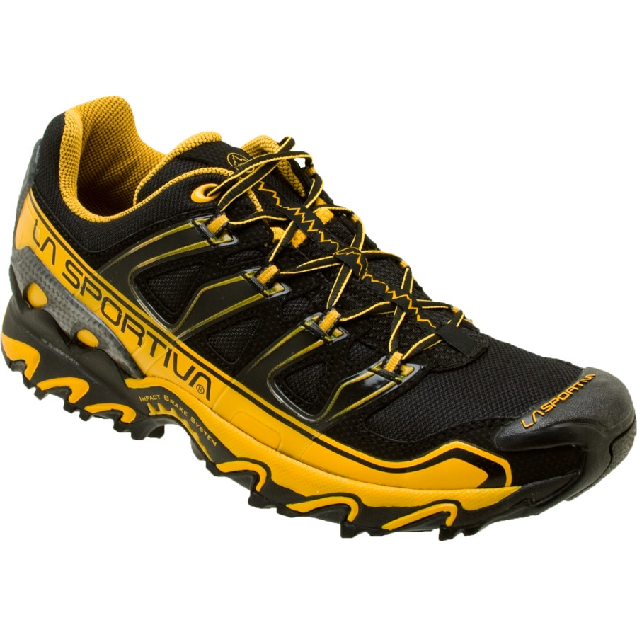 Trail Running Shoes For Walking