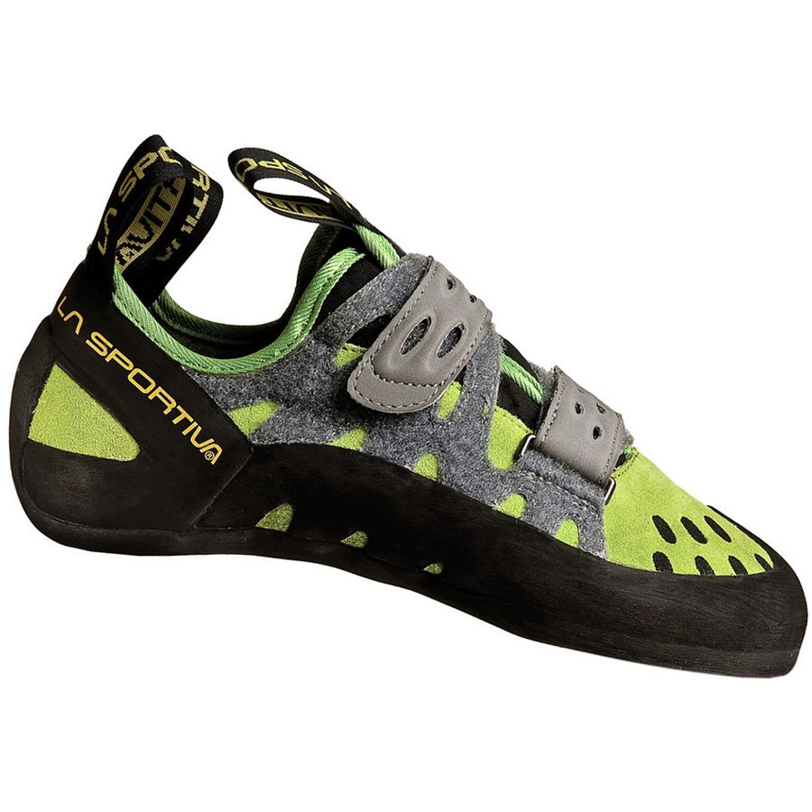 la sportiva tarantula frixion rs climbing shoe s