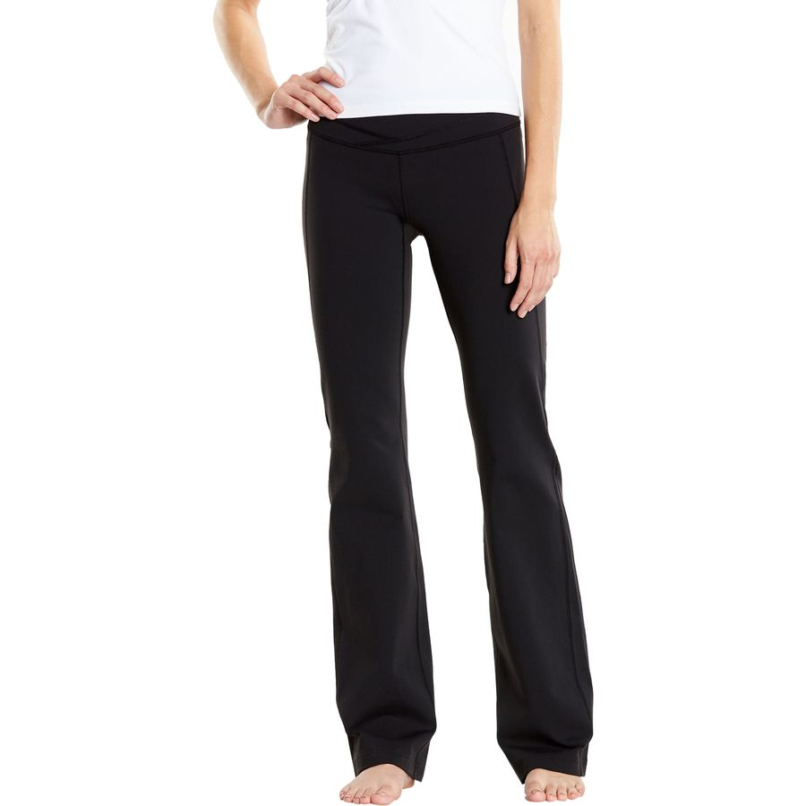 Lucy Hatha Pant - Women's - Up To 70% Off