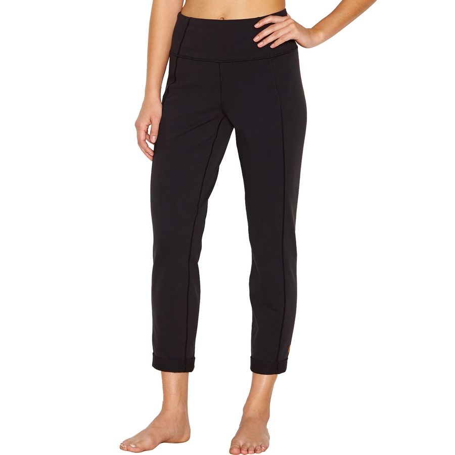 Lucy Strong Is Beautiful Pant - Womens