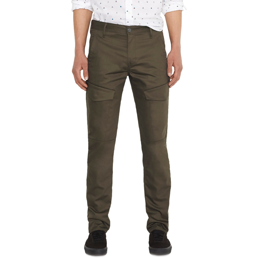 levis commuter cargo pants backcountrycom