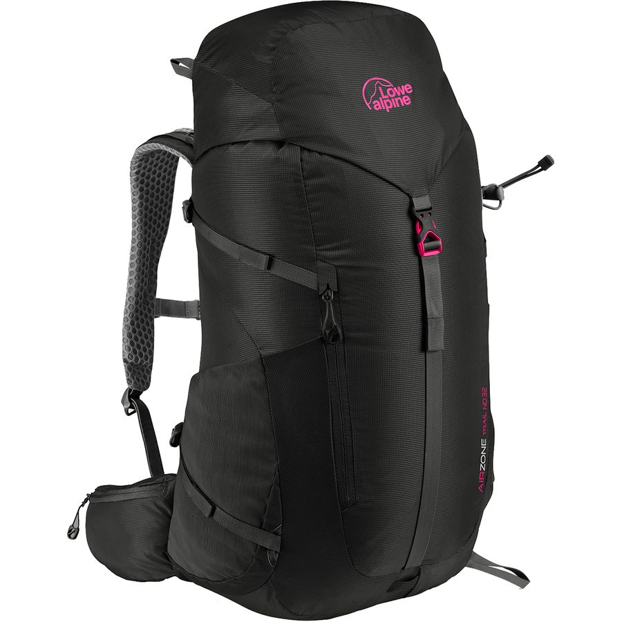 Lowe Alpine AirZone Trail ND 32 Backpack - Women's - 1955cu in