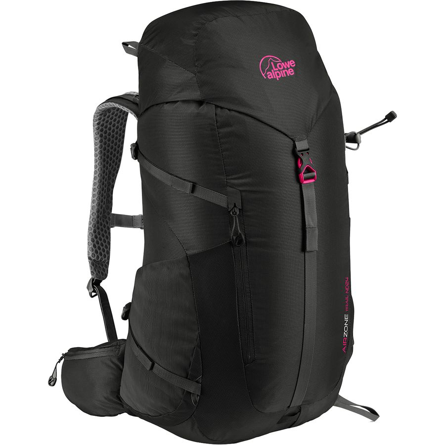 Lowe Alpine AirZone Trail ND 24 Backpack - Women's - 1465cu in