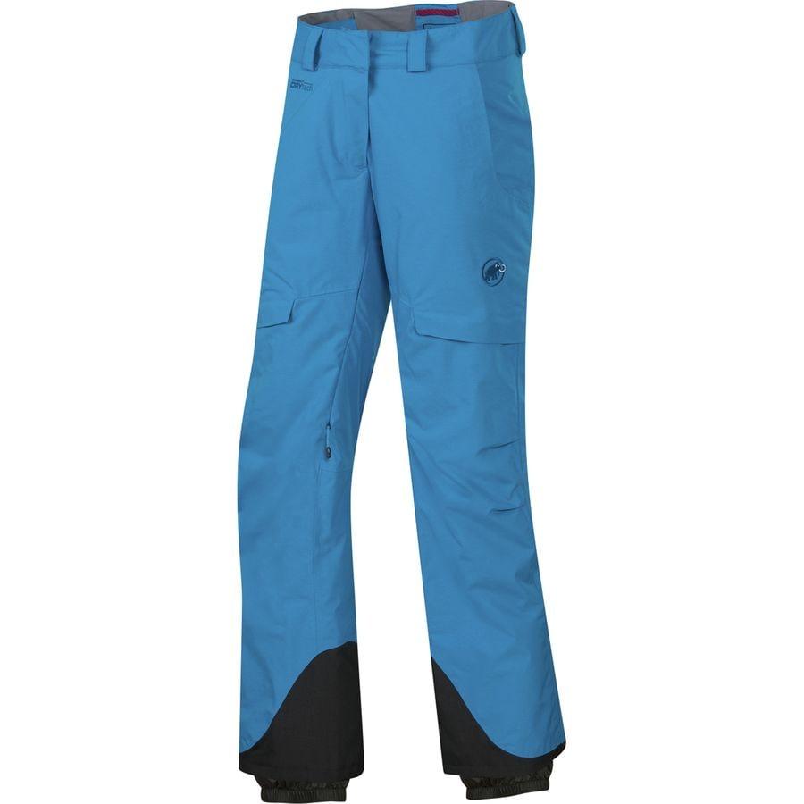 Mammut Robella Hs Pant Women S Backcountry Com