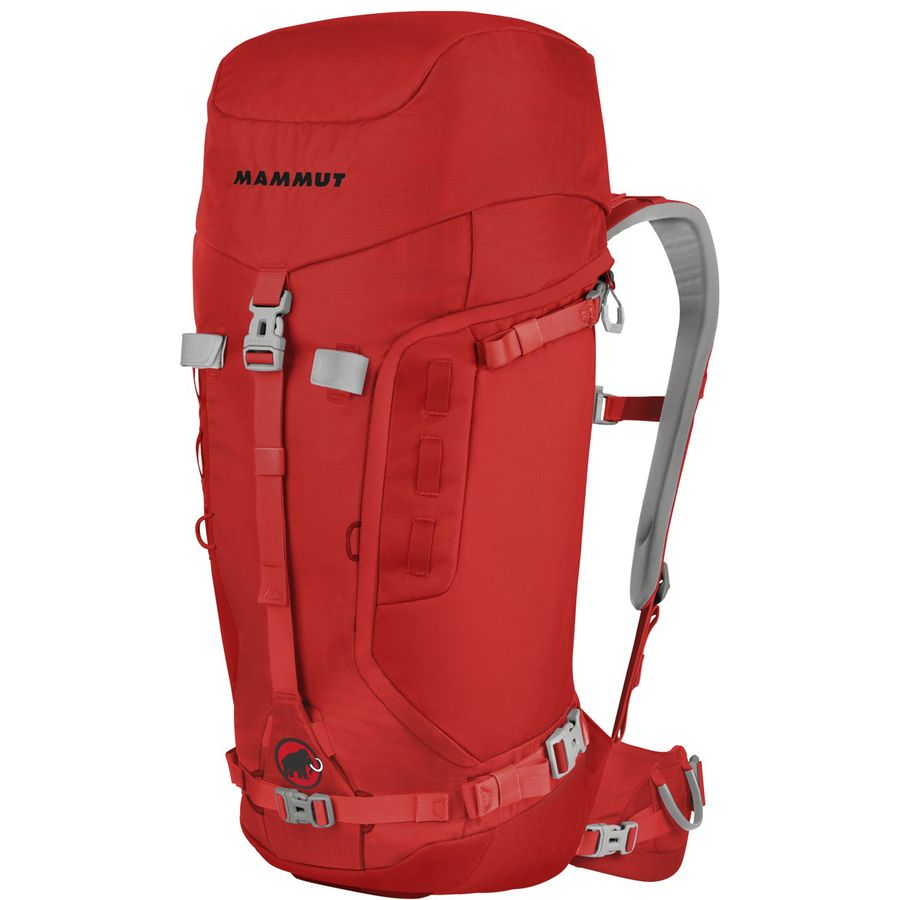 Mammut Trion Guide 35 Plus 7 Backpack - 2136cu in