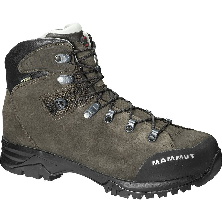 mammut trovat high gtx hiking boot s backcountry
