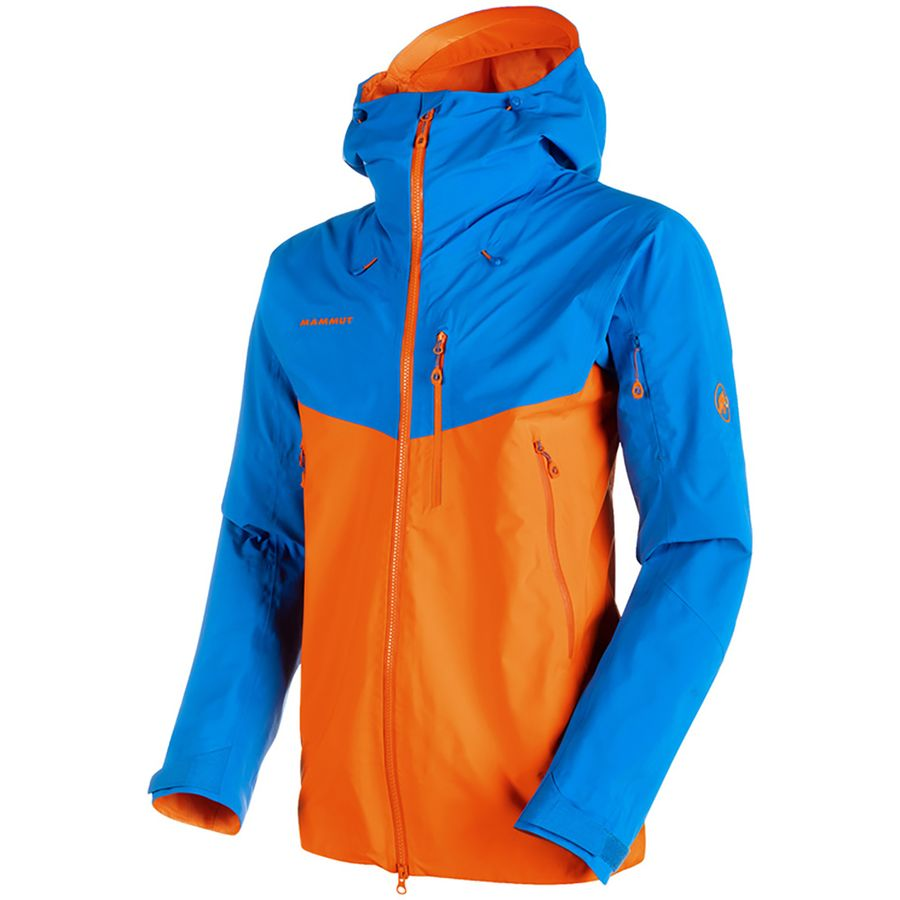 Winter Running Jacket Women S