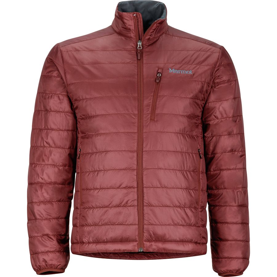 Marmot Calen Insulated Jacket - Mens