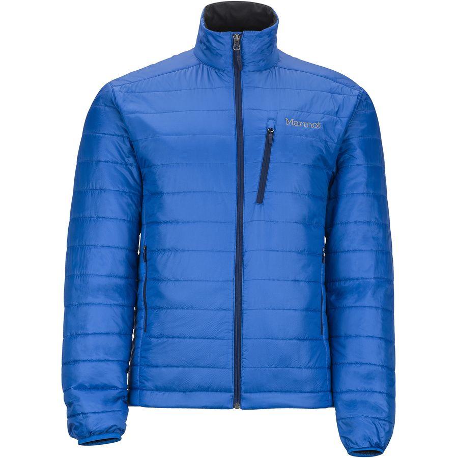 Marmot Calen Insulated Jacket - Men's
