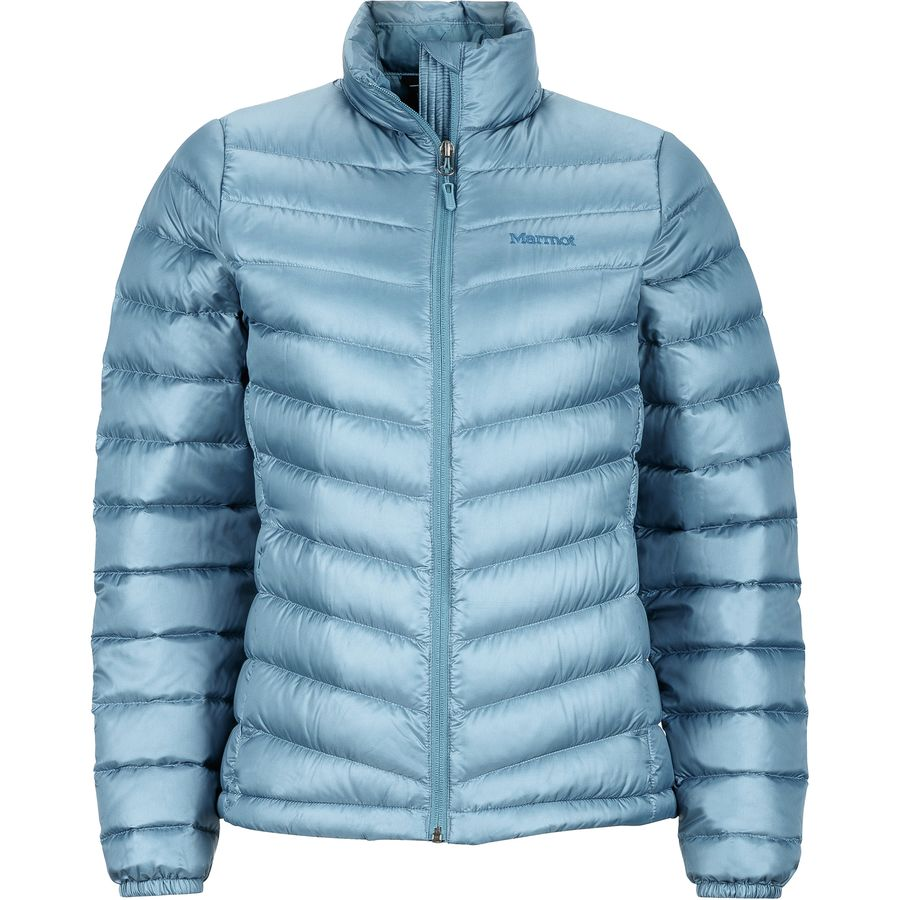 Marmot Jena Down Jacket