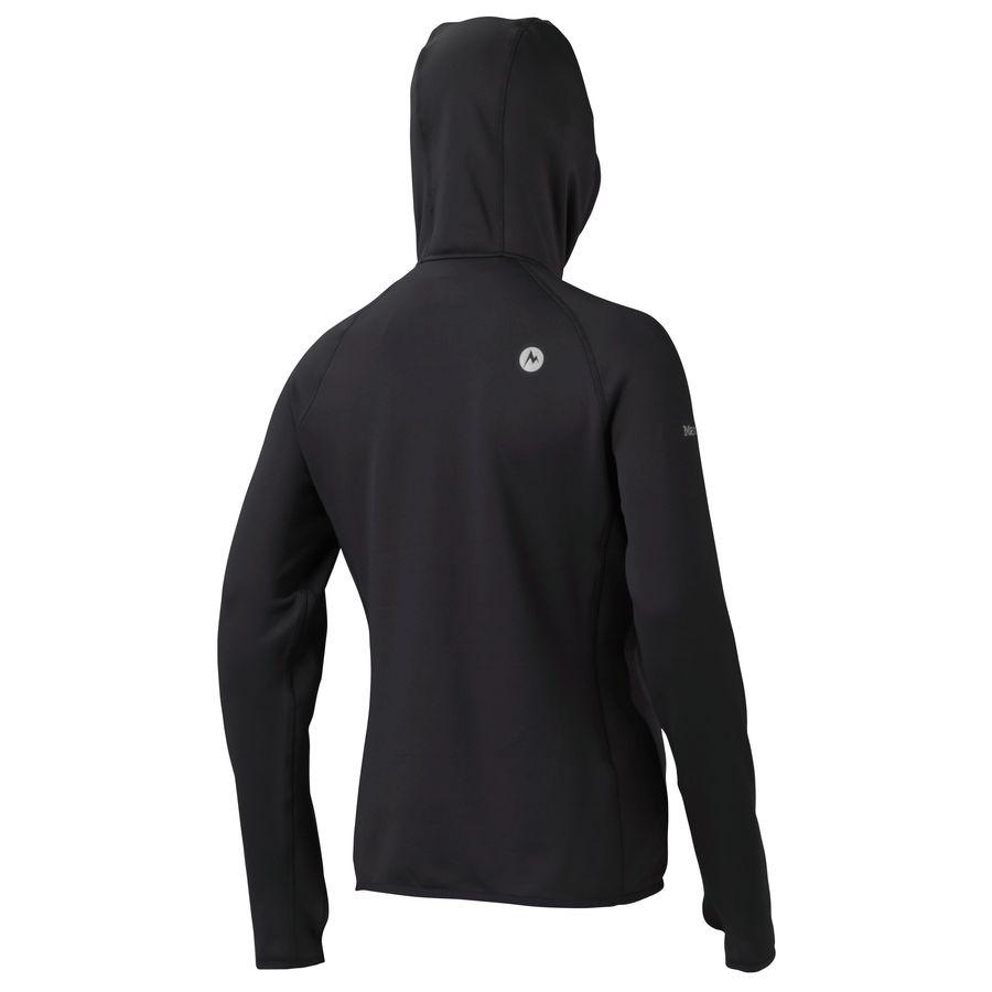 Marmot Variant Hooded Jacket Women S Backcountry Com