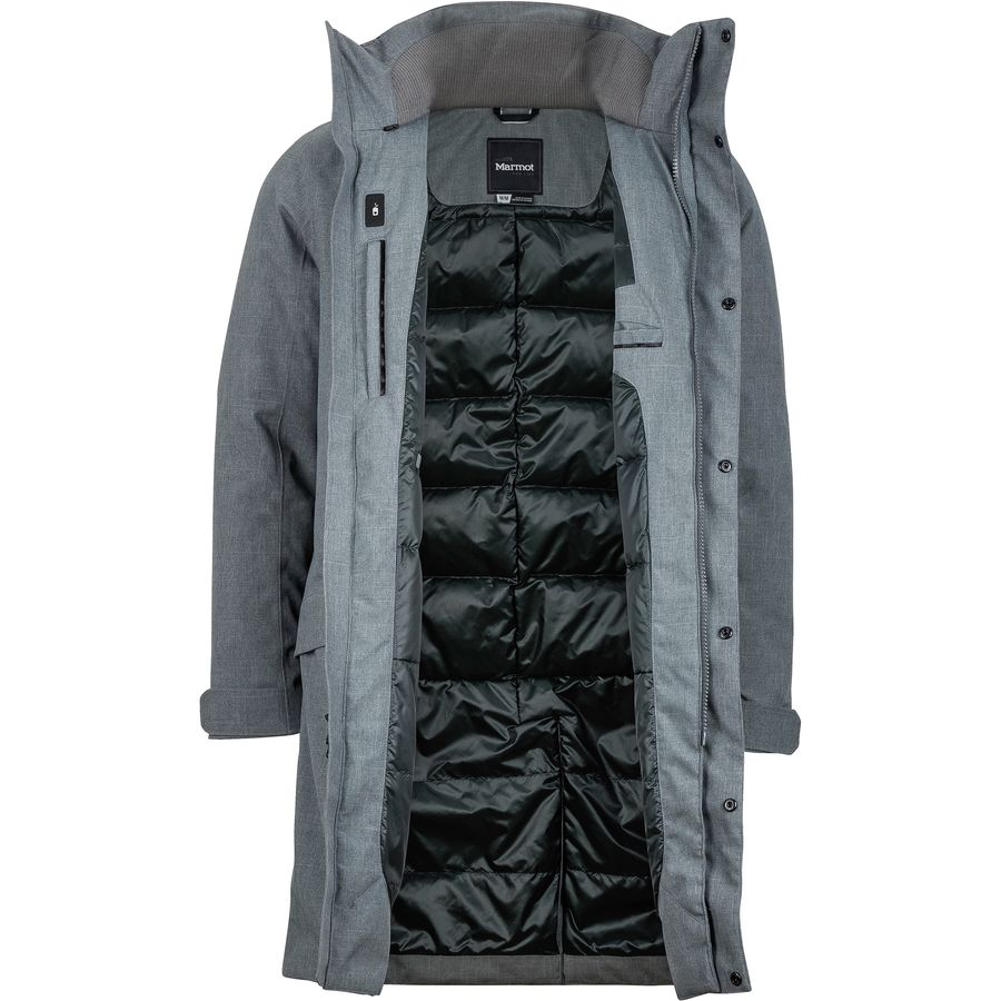 Marmot Njord Down Jacket Men S Backcountry Com