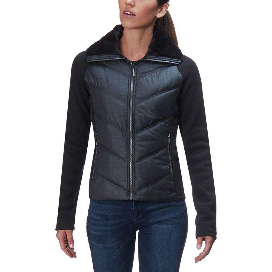 Best womens down jackets