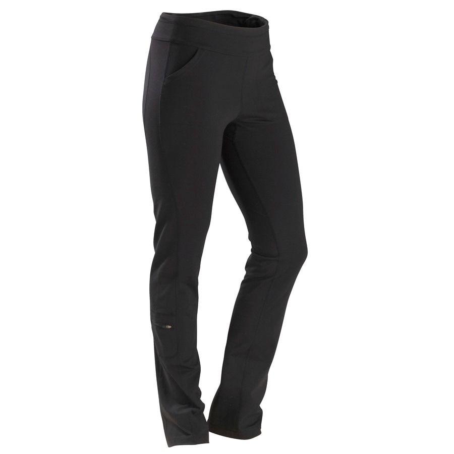 Popular Nike Academy Knit Women39s Soccer Pants Nikecom