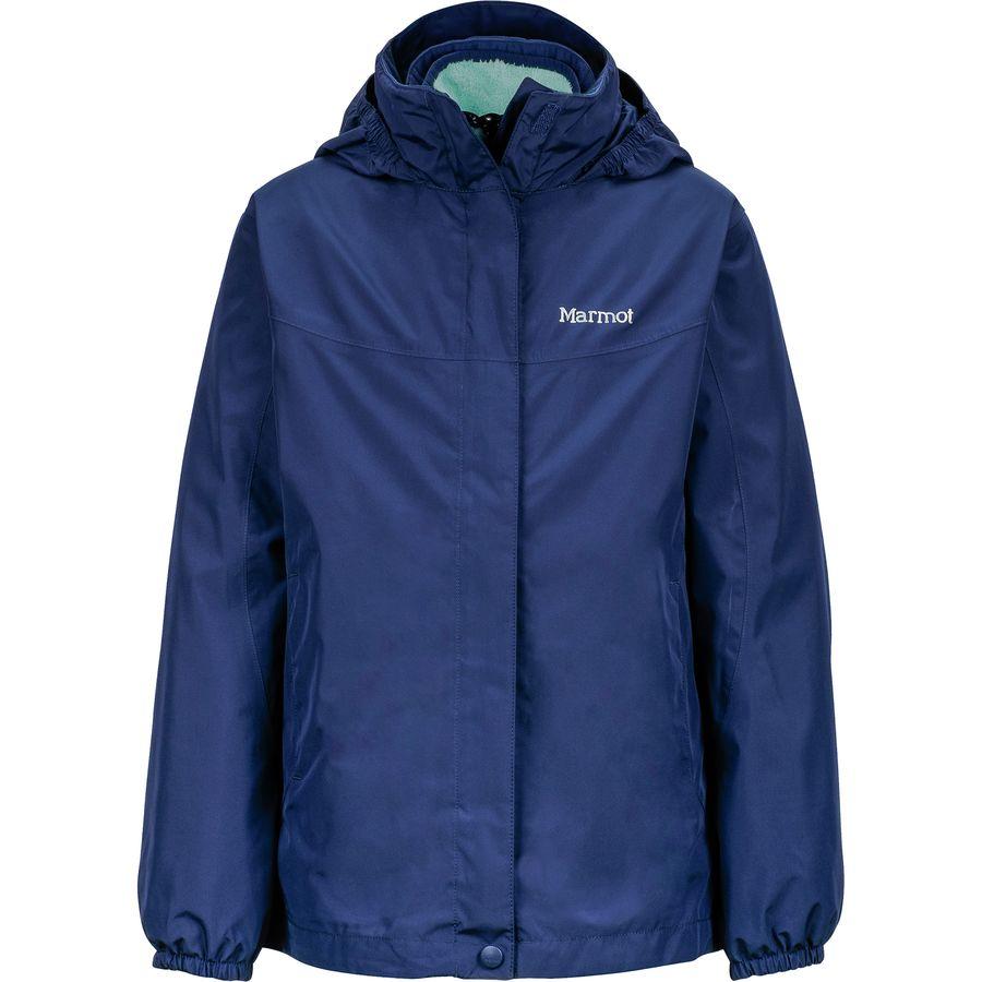 Marmot Northshore 3-in-1 Jacket - Girls'