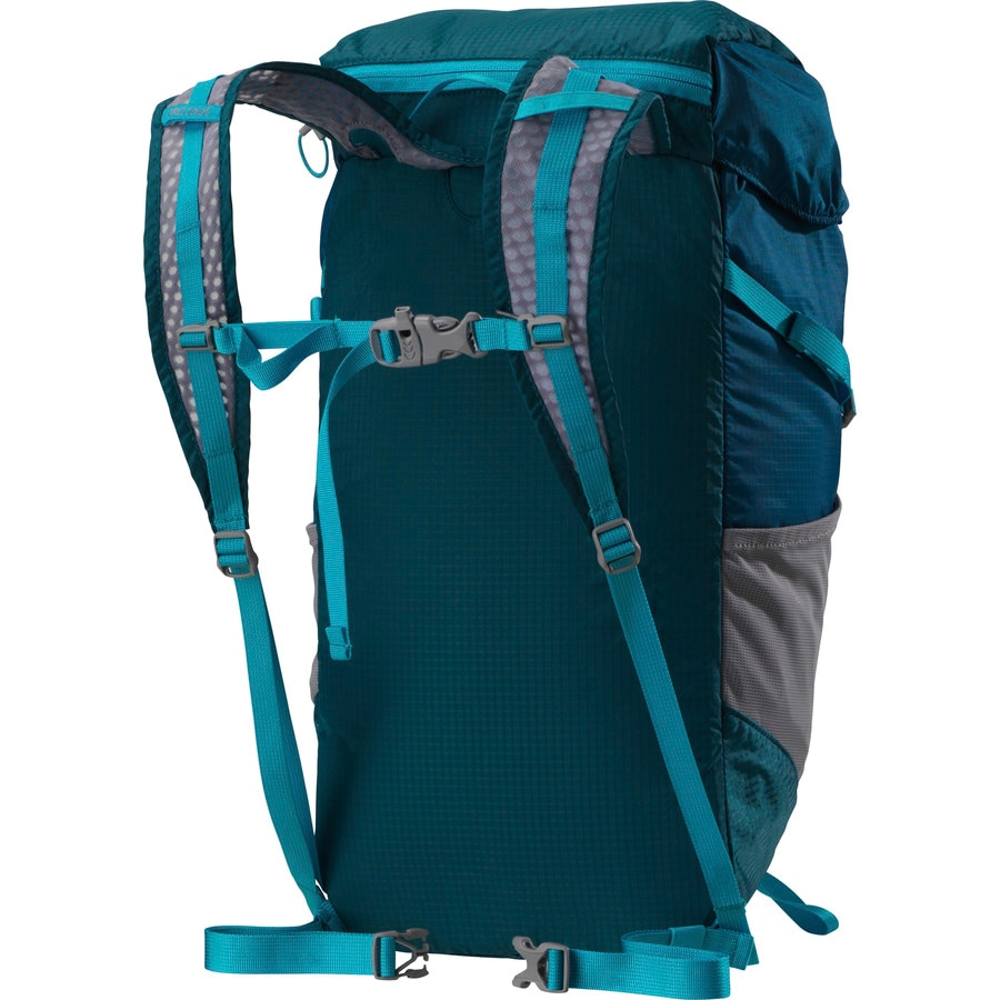 Marmot Kompressor Plus Backpack, Up to 34% Off — CampSaver