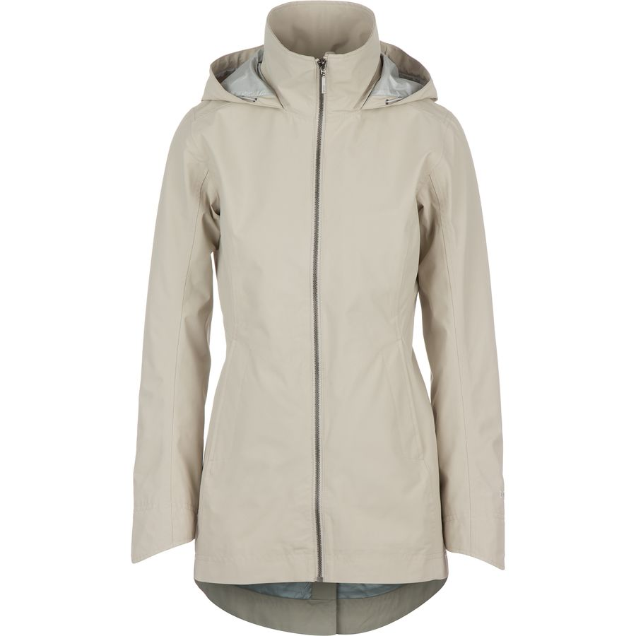 Marmot Lea Jacket - Women's - Up to 70% Off   Steep and Cheap