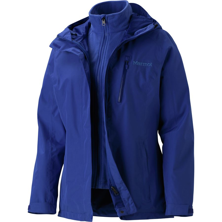Marmot Ramble Component Jacket - Women's