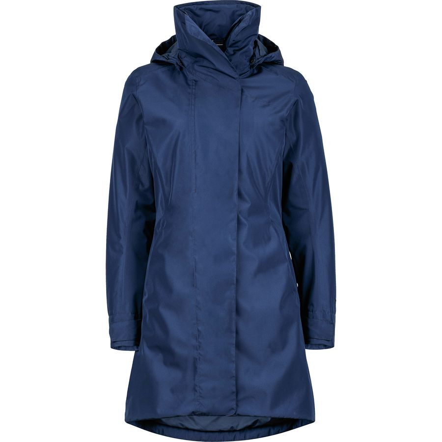 Marmot Downtown Component Jacket - Womens
