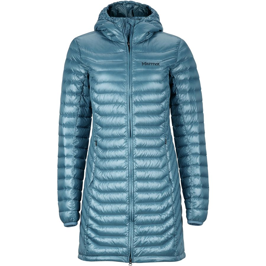 marmot guides down jacket women& 39