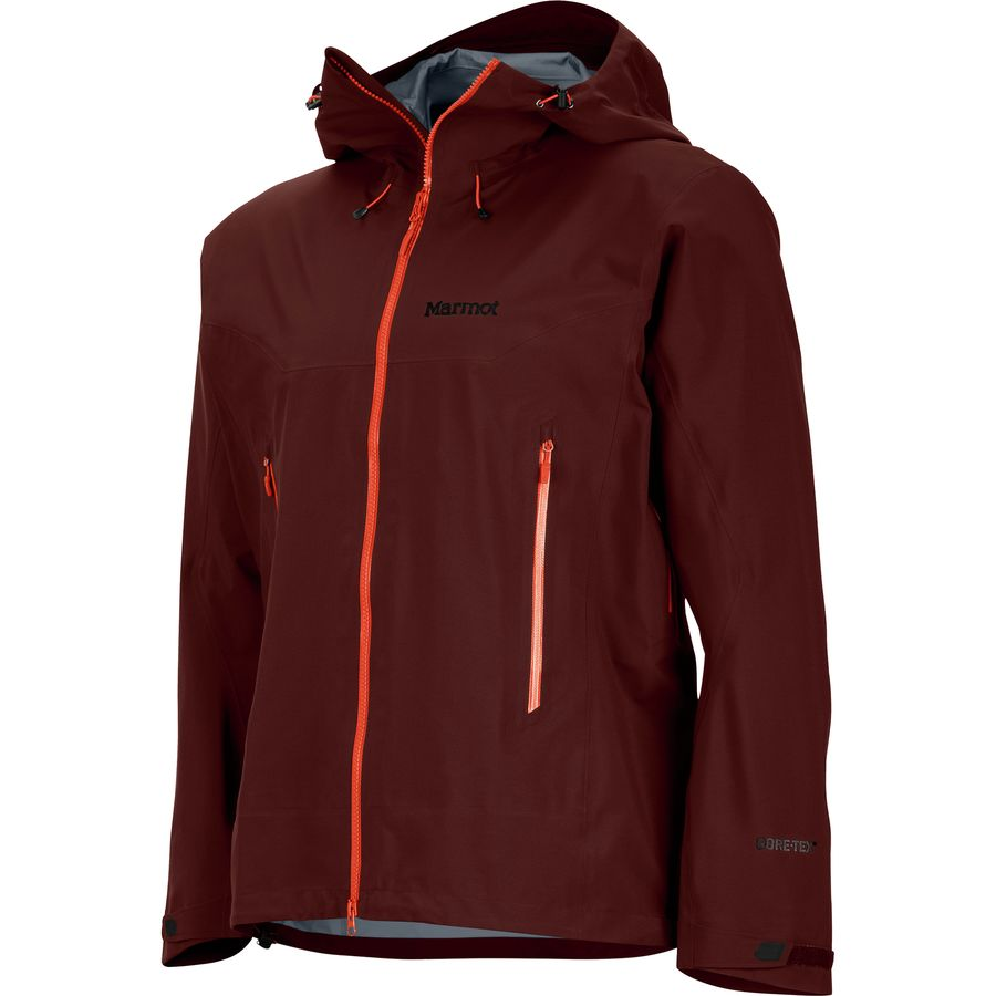 cerro men Shop marmot cerro torre jacket, black, starting at $248 similar ones also available on sale now.