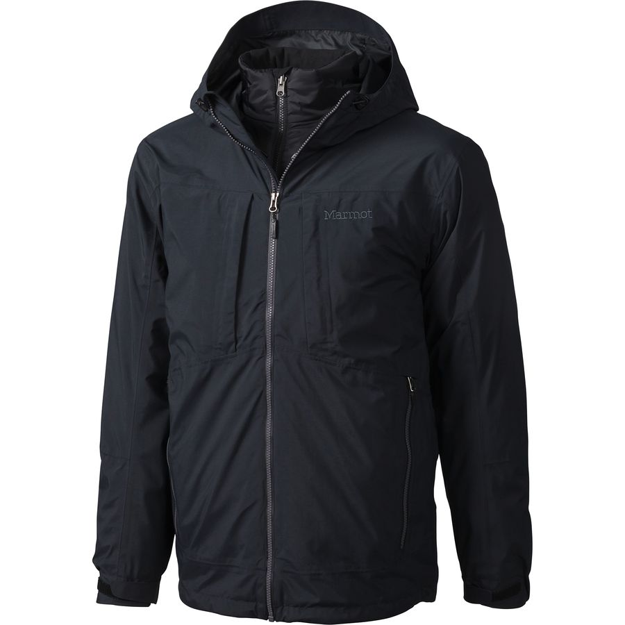 Marmot Gorge Component Jacket - Men's