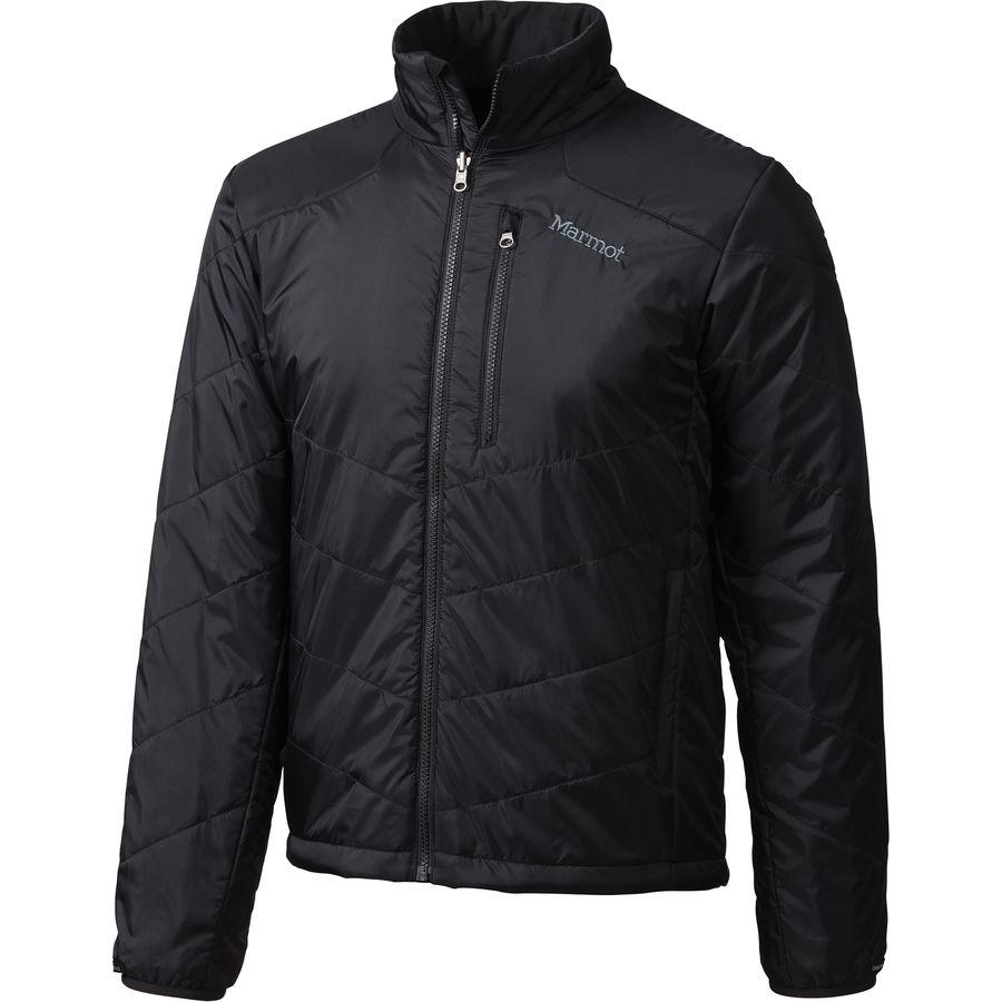 Gorge Component Jacket - Men's - pakitrend.com