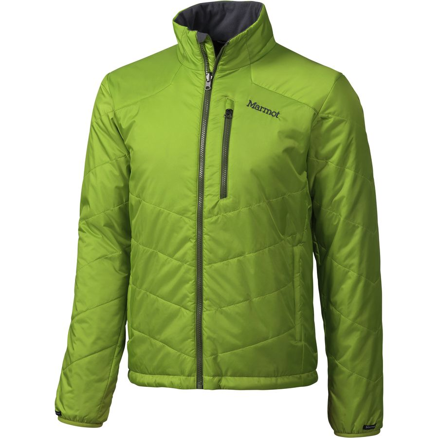 Reviews & Ratings for Marmot Gorge Component Jacket - Mens