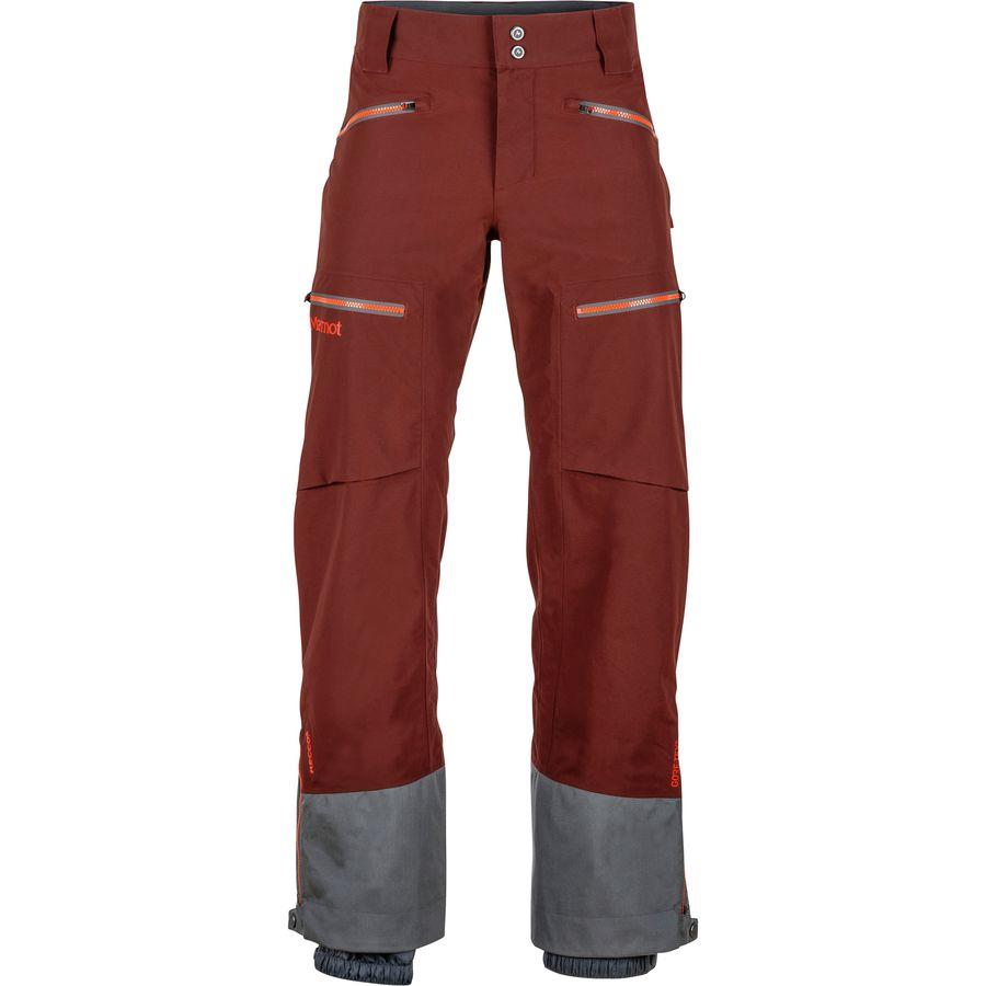 Marmot Freerider Pant - Men's