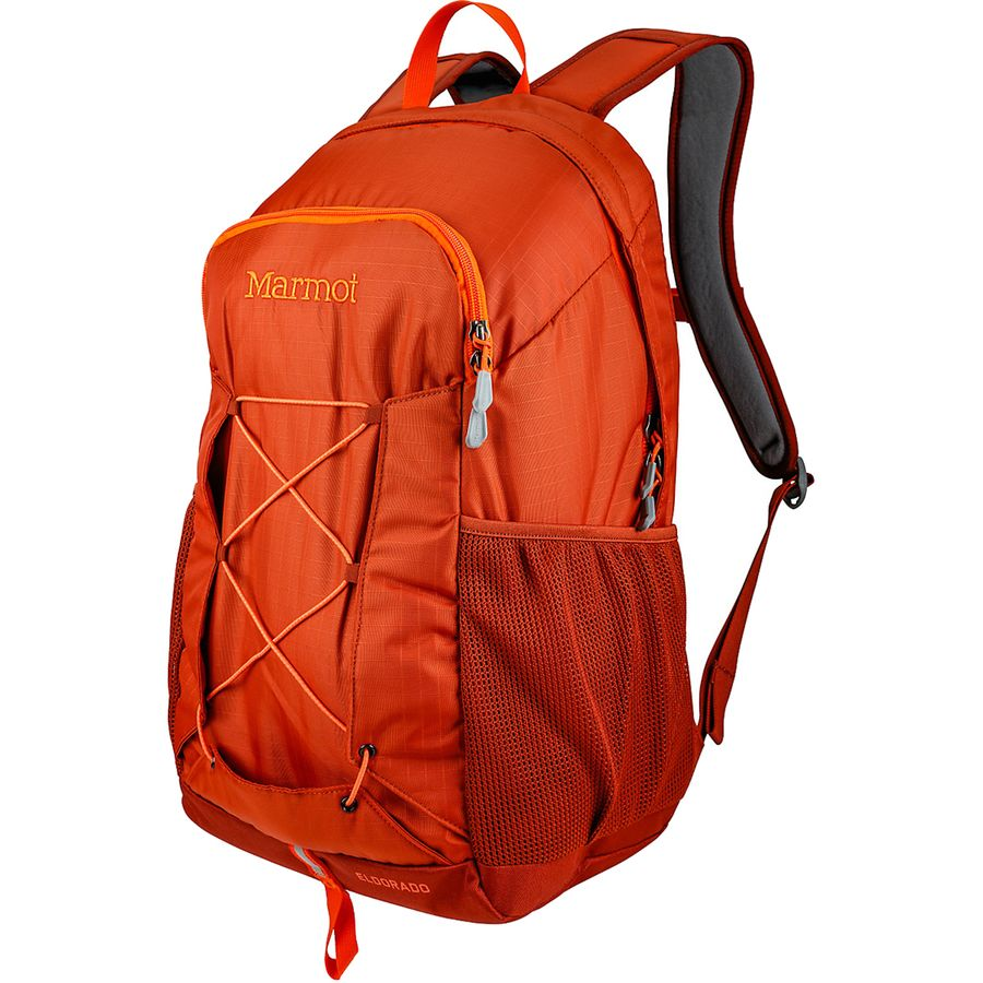 Marmot Eldorado Backpack - 1770cu in