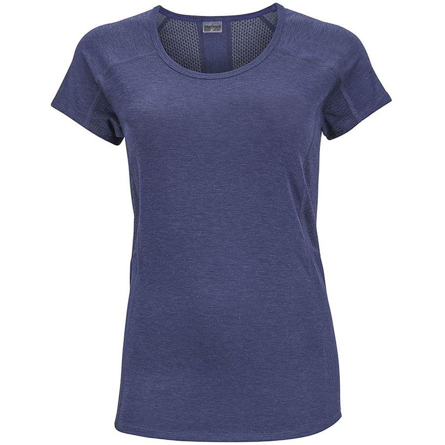 Marmot Evie Shirt - Women's