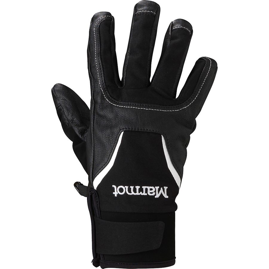 Marmot Spring Glove - Women's