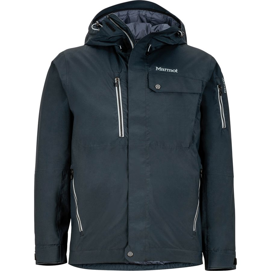 Marmot Diversion Jacket - Mens
