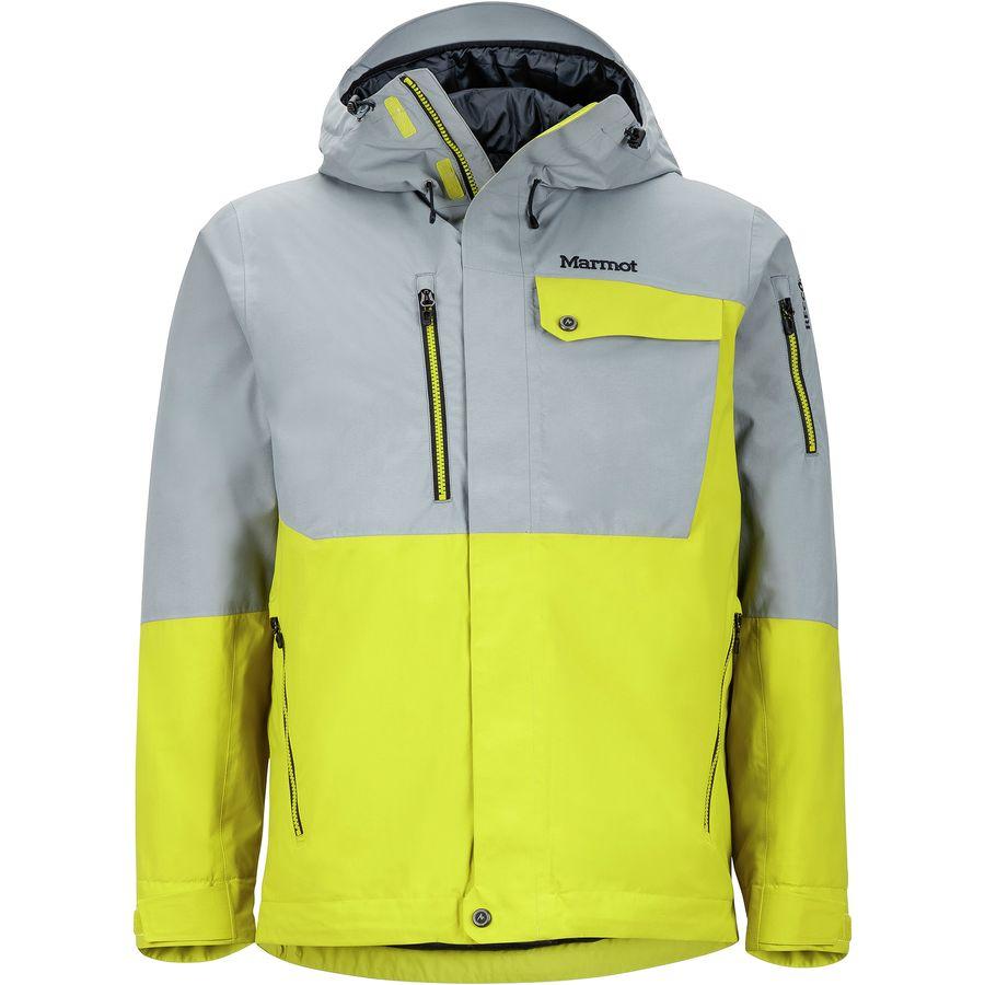 Marmot Diversion Jacket - Men's
