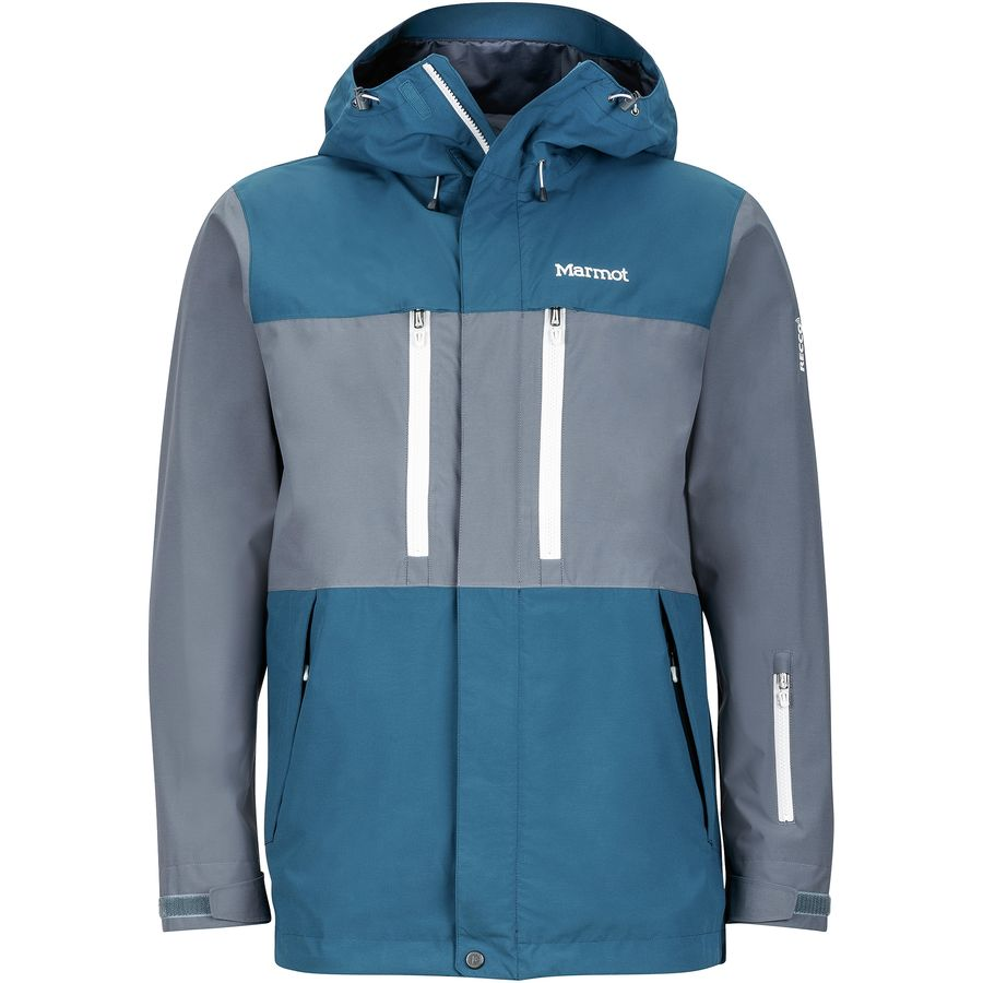 Marmot Sugarbush Jacket- Mens