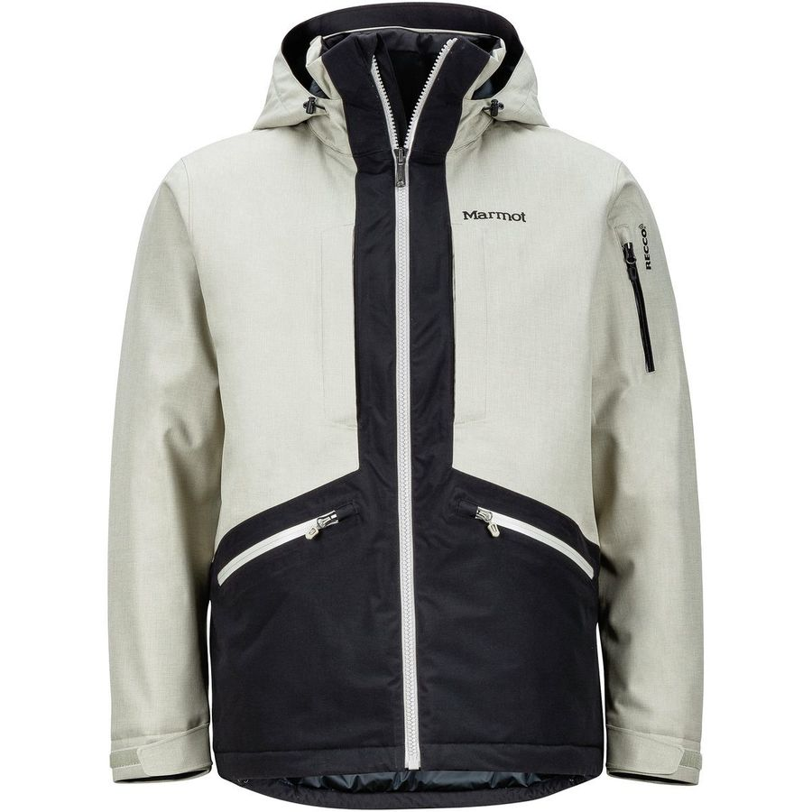 Marmot Storm Seeker Jacket - Men's