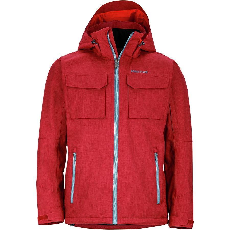 Marmot Whitecliff Jacket - Mens