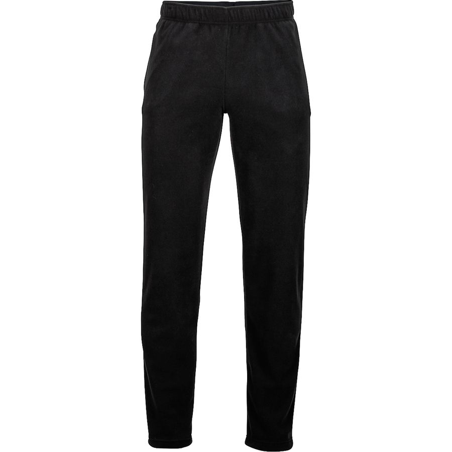 Mens Fleece Bottoms Initial Results Product Rating (High to Low) Alphabetical (A to Z) New Arrivals Price (Low to High) Price (High to Low) Top Sellers Brand Names (A to Z) Filter.