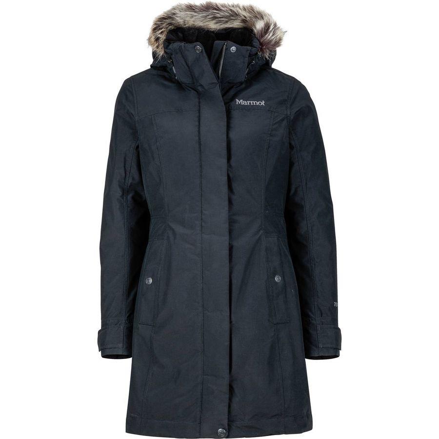 Marmot Waterbury Down Jacket - Womens