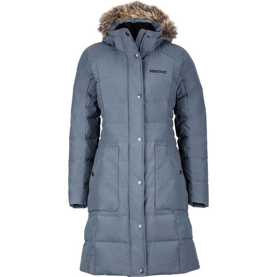 Marmot Clarehall Down Jacket - Women's