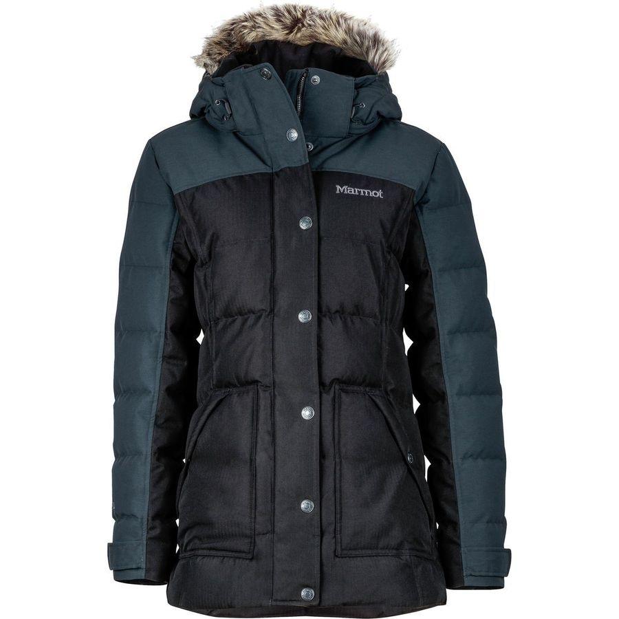 Marmot Southgate Down Jacket - Women's