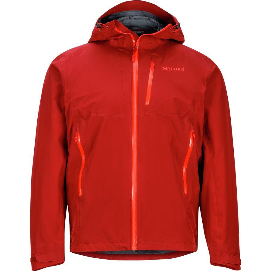 men 39 s clothing men 39 s jackets men 39 s rain jackets. Black Bedroom Furniture Sets. Home Design Ideas